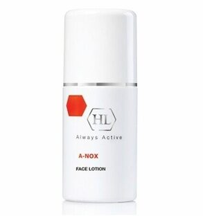 Holy Land face lotion (лосьон для лица) 125 мл a-nox