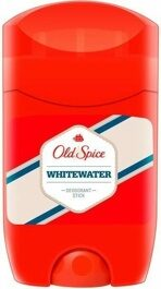 OLD SPICE СТИК WHITEWATER 50гр. голуб.