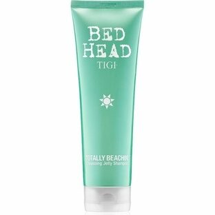 BED HEAD ШАМПУНЬ-ЖЕЛЕ TOTALLY BEACHIN 250МЛ TiGi